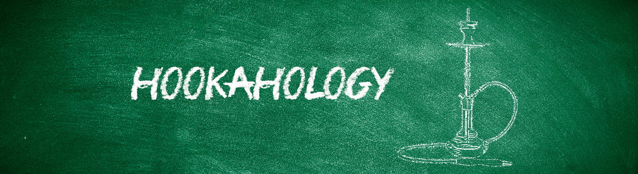 Hookahology