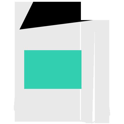 404-img